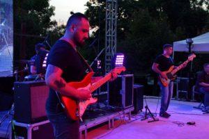PAKA na 4. Büszke Vidék Fesztivál és Kengyelről Elszármazottak Találkozója – Węgry