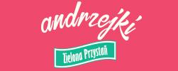 Zielona Przystań - Andrzejki (Paka Band)