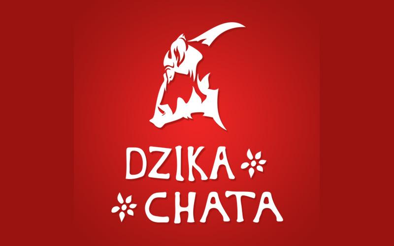 Dzika Chata - Paka Band Impreza