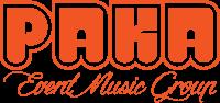 Paka Band